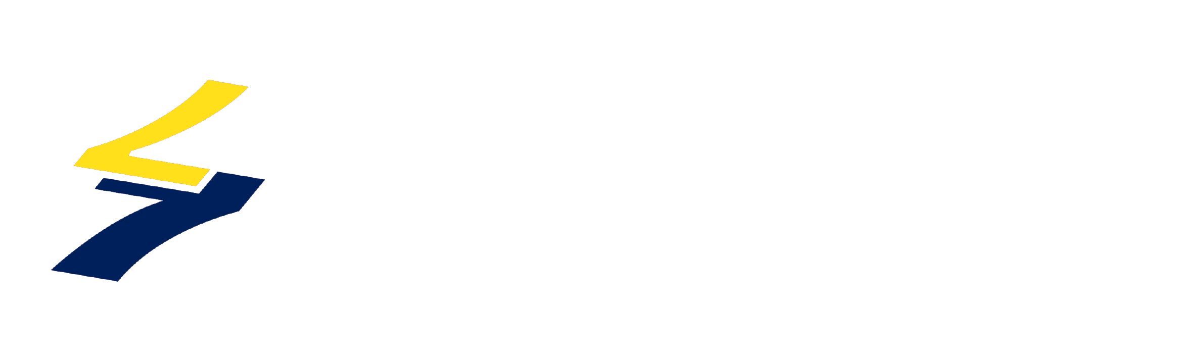 LoCity Driver Training